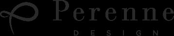 Perenne Design